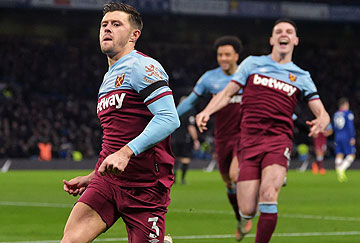cresswell tames chelsea